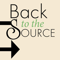 Back to the Source Radio